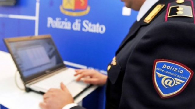 Crotone, SIULP: Dopo nove anni ancora senza sede e senza personale la Polizia Postale