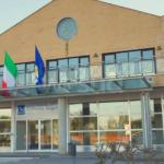 """Cgil su aeroporti:  """"Buoni i risultati ma ora occorre stabilizzare il personale di Lamezia e Crotone"""""""