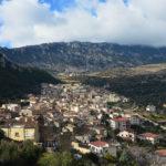 Civita non dimentica, veglia di preghiera a sei mesi dalla tragedia del Raganello