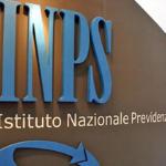 L'Inps ha inviato a Poste Italiane i primi flussi informatici per le domande di reddito di cittadinanza accolte