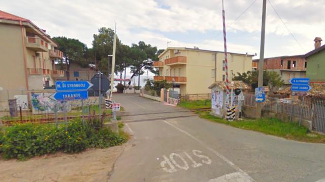 Chiusura passaggi a livello, se ne discuterà a Strongoli (KR) il 21 febbraio