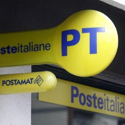 Poste Italiane: le pratiche di successione si possono richiedere online anche a Crotone  e provincia