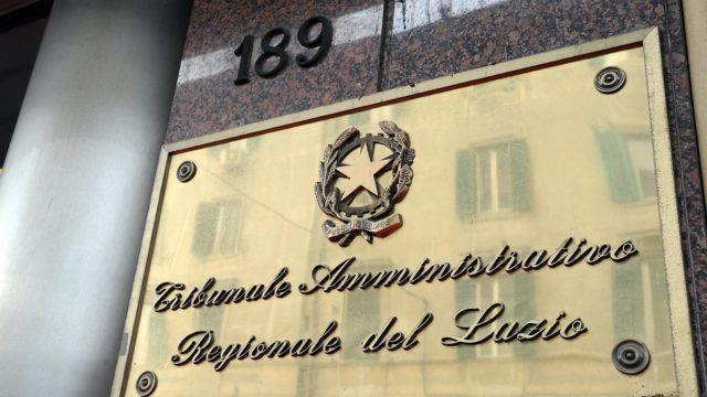 'Ndrangheta:Tar chiede atti scioglimento Casabona e Crucoli, ricorsi proposti da ex amministratori dei centri del crotonese