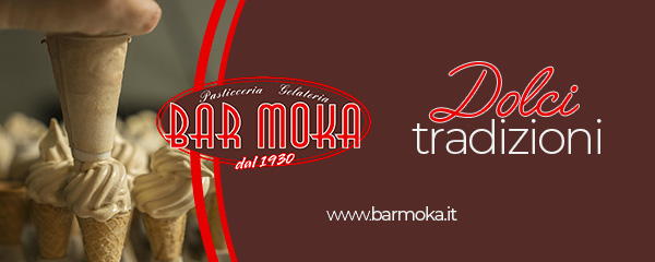 BAR MOKA HOME DESKTOP