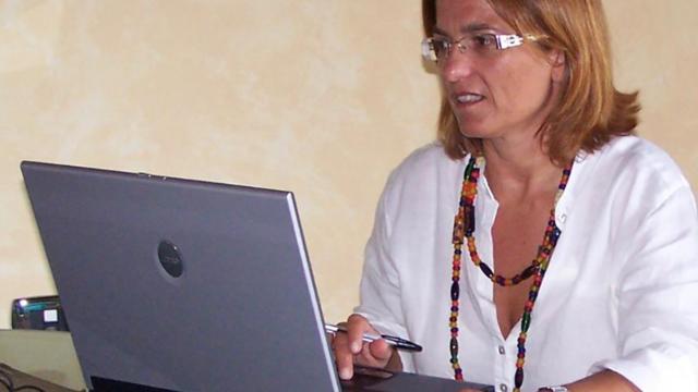 Non ci sono le condizioni per andare avanti, Filomena Greco si dimette da sindaco di Cariati