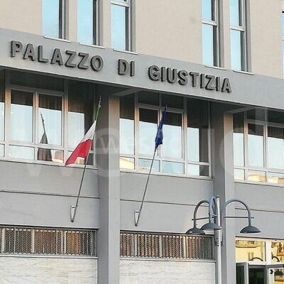 Crotone, giornalista condannato dal Tribunale Civile per aver violato il diritto d'autore