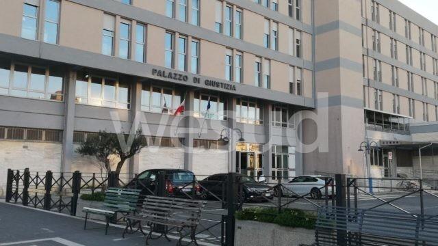 Manovale accoltellato a Cirò Marina (KR): chiesti 30 anni di reclusione per l'autore dell'omicidio