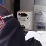 Commerciante di Isola Capo Rizzuto (KR) arrestata per furto di energia elettrica