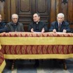 Crotone, presentato il calendario di eventi in onore della Madonna di Capo Colonna dal 30 aprile al 1° giugno
