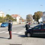 Chiede soldi  per risolvere pratica Inps, arrestato dipendente della Camera di Commercio di Catanzaro
