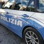 Crotone: arrestato 47enne per furto aggravato e Resistenza a Pubblico Ufficiale