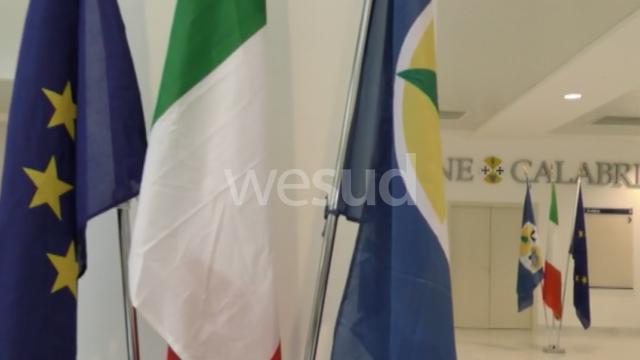"""La Regione Calabria destina 1 milione di euro alla """"rivitalizzazione"""" dei luoghi della cultura"""