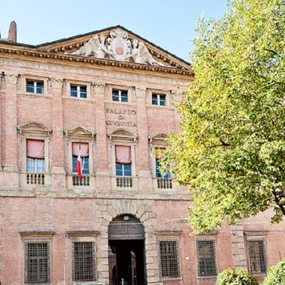 Aemilia: minacce a sindaco Reggio Emilia, due condanne
