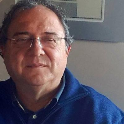 Crotone, si è spento a 65 anni l'ex assessore comunale Antonio Adamo