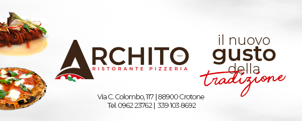 ARCHITO HOME DESKTOP