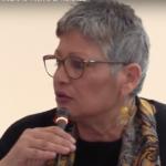 Crotone, Commissione Pari Opportunità su servizio assistenza pediatrica