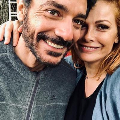 """In Calabria casting per la serie RAI """"Angela"""" del regista Porporati"""