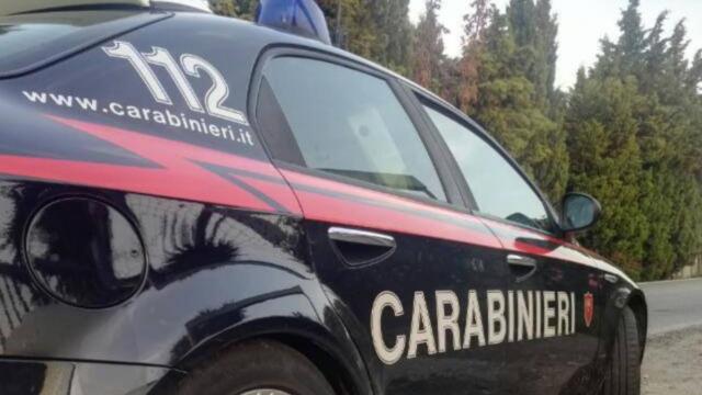 Cirò Marina (KR): marijuana tra la frutta, denunciato 48enne