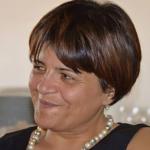 Crotone, Maria Adele Bottaro (FdI) auspica una massiccia partecipazione alla conferenza dei sindaci dell'Asp