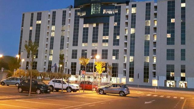PSR: Pubblicato dalla Regione Calabria un bando di 4,5 milioni per erogazione servizi di consulenza