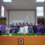 All'Istituto Donegani di Crotone la prima Startup Competition della città