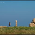 """Crotone: presentato presso il Museo Archeologico Nazionale il concorso fotografico """"Le storie del Lacinio"""""""