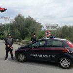 Controlli sulla sicurezza stradale nel Vibonese durante il fine settimana