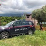 Controlli a tappeto dei Carabinieri ai depuratori nel catanzarese