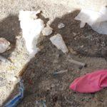 Cotronei (KR): degrado su via Amedeo, indagini e sopralluoghi