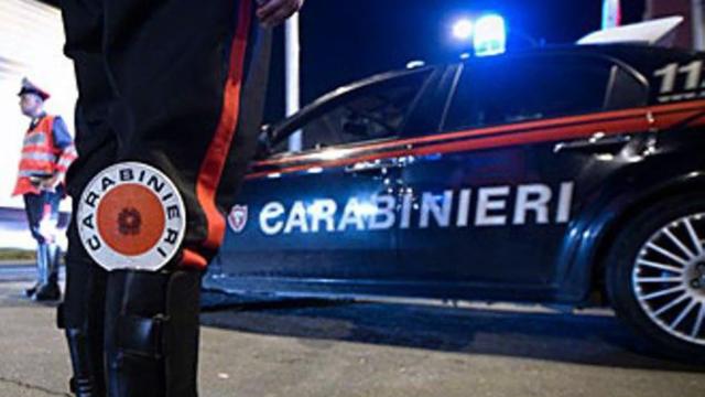 Omicidio a Lamezia Terme (CZ), ucciso ex agente della Polizia penitenziaria in congedo