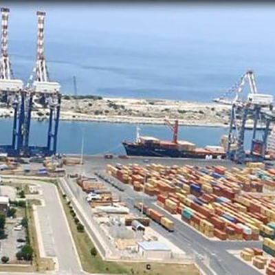 """Operazione """"Balboa"""", scoperto dalla Guardia di Finanza traffico internazionale di cocaina"""