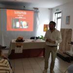 Crotone: al Museo Archeologico Nazionale storie senza tempo di monaci e monasteri