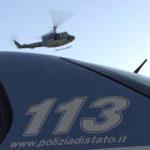 'ndrangheta, Blitz a Reggio Emilia: numerosi arresti per frode fiscale, in manette elemento di spicco della criminalità calabrese