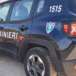 Abusi edilizi in un fabbricato ristrutturato a Isola Capo Rizzuto (KR), denunciate 4 persone