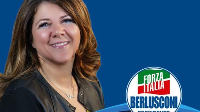 Senato: seggio Salvini in Calabria va a FI  Leader Lega resta senatore nel collegio Lazio; ora voto Aula