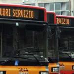 Trasporti: il 24 luglio sciopero nazionale di 4 ore