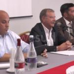 Sanità in Calabria: Articolo 1 propone la creazione di una Commissione  parlamentare d' inchiesta