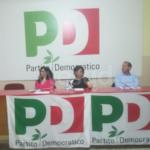 Crotone, nasce la nuova segreteria cittadina del Partito Democratico