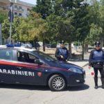 Stalking e maltrattamenti in famiglia: 2 arresti dei carabinieri nel soveratese