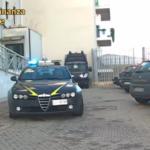 """Crotone,""""Operazione Thomas"""": Favorivano la 'ndrangheta,  3 arresti e sequestro di beni per oltre 15 milioni di euro eseguiti dalla Guardia di Finanza (NOMI)"""