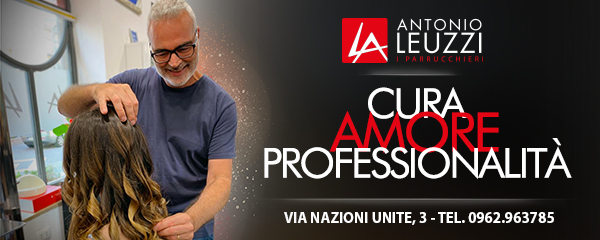 ANTONIO LEUZZI INTERNA DESKTOP