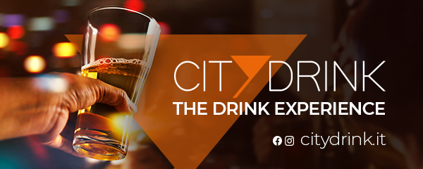 CITY DRINK HOME DESKTOP
