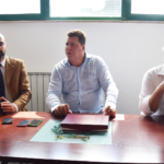 """Crotone, Giancarlo Satiro nuovo presidente del Consorzio Sportivo """"Momenti di gloria"""""""