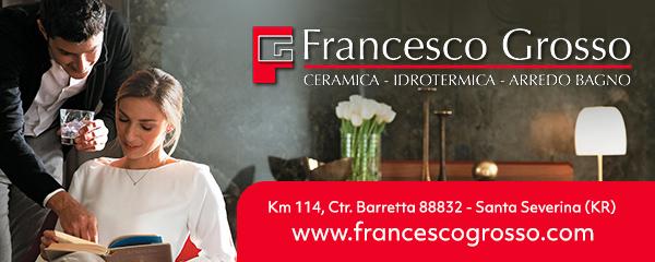 FRANCESCO GROSSO INTERNA ARTICOLI DESKTOP