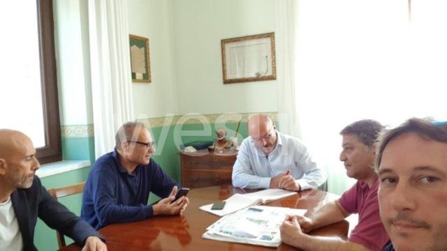 Vicenda Carrefour Crotone: avviato un tavolo permanente, si discute con la casa madre
