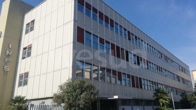 Coronavirus, l'Inps Calabria avvia nuovo sistema di informazione attraverso la consulenza a distanza