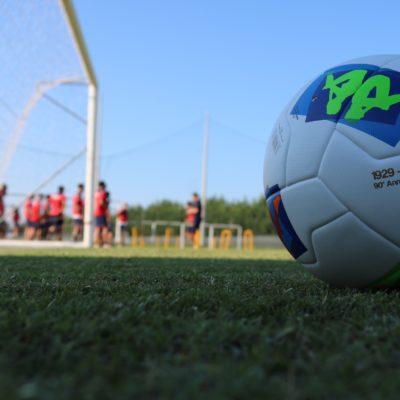 Calcio, Serie B: Entella-Crotone si giocherà a porte chiuse
