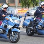 La Polizia Stradale di Crotone traccia il bilancio dell'attività estiva