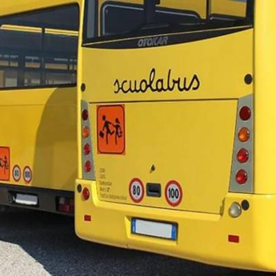 Crotone, dal 7 ottobre parte il trasporto scolastico: si ritirano i tesserini