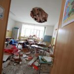 Crotone, Mano e Adamo (Articolo 1) denunciano carenze in tema di adeguamento sismico e chiedono la mappatura degli edifici scolastici
